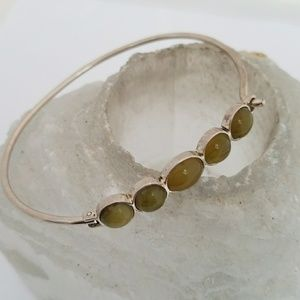 Jewelry - 925 Bracelet/ Bangle